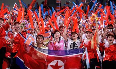 North-Korean-fans-007