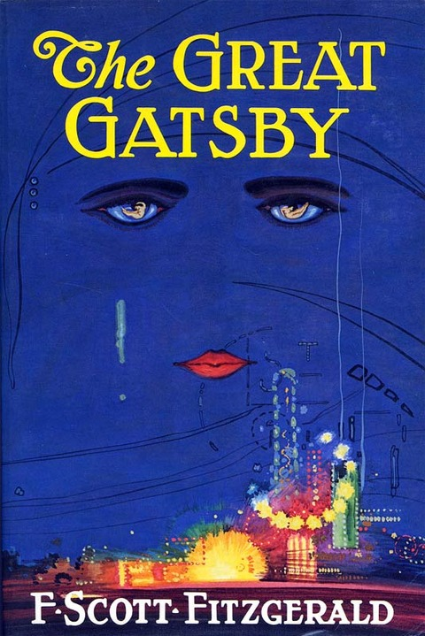 greatgatsby-cover