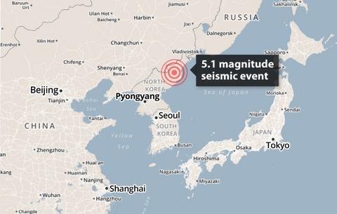 cp-north-korea-nuclear-test