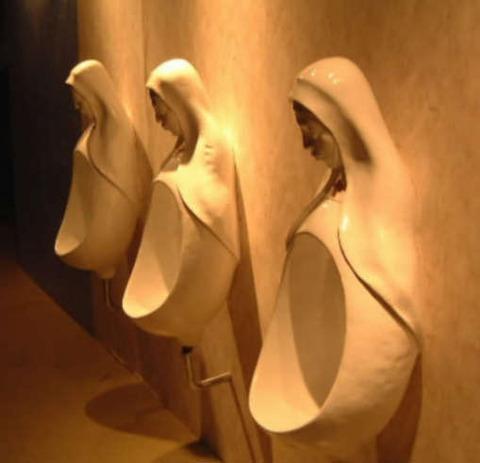 strange-weird-religious-urinals-toilet