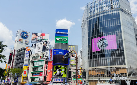 what-to-do-in-shibuya-tokyo-japan-station-5