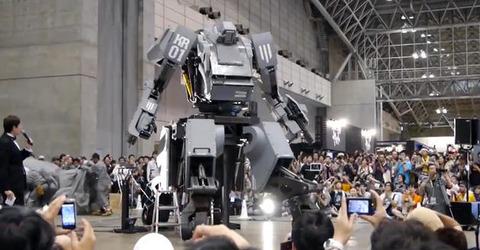 ran-630-kuratas-robot-header-youtube-630w