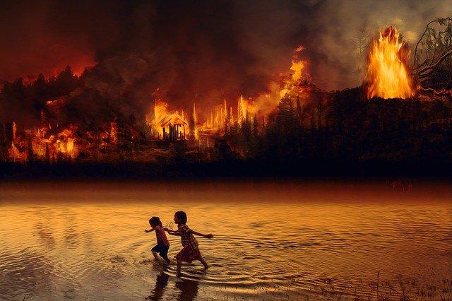 fire-4429478_640