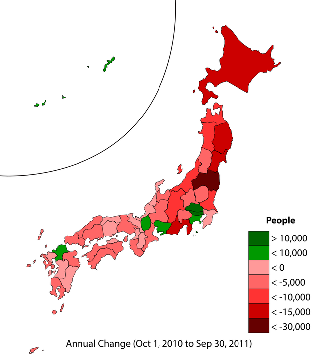 Japan_-_Annual_Change_(Oct_1,_2010_to_Sep_30,_2011).svg