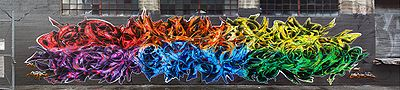 400px-San_francisco_graffiti01