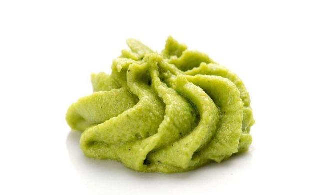 wasabi-paste25319634206