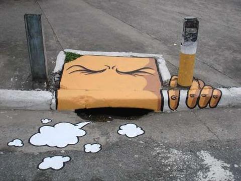 brazilian-drainage-graffiti