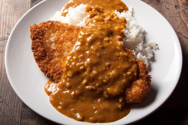 31535_japanese_chicken_katsu_curry
