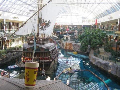 west-edmonton-mall-pirate