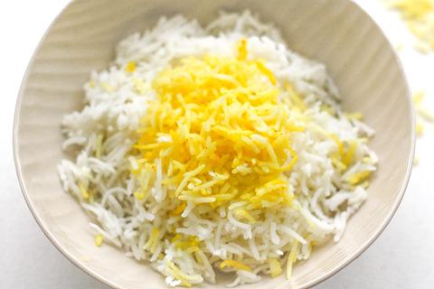basmati-rice-with-saffron-02