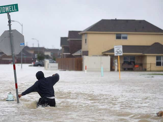 247WallSt.com-247WS-480528-worst-floods