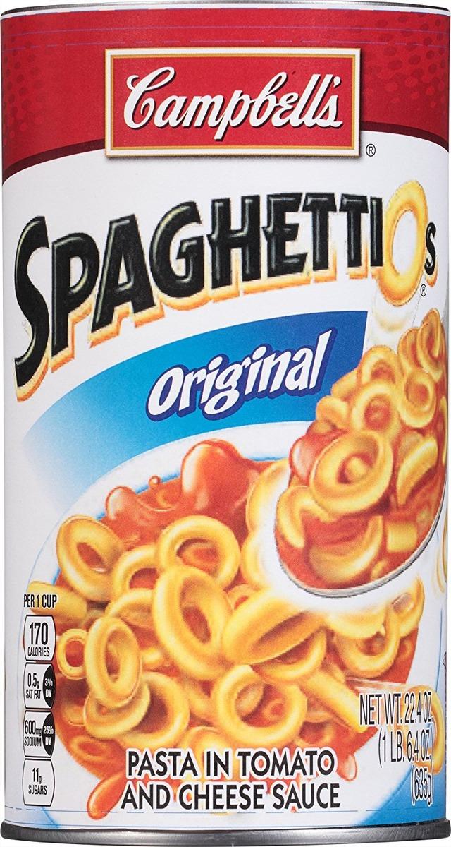 LiveLeak-dot-com-spaghettiosQ1dL_SL1500__1538359542