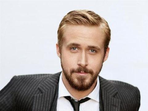 de-fan-a-fan-ryan-gosling-beard-normal1