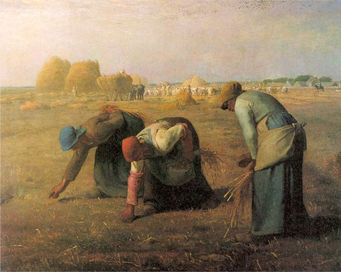 The_Gleaners_1857