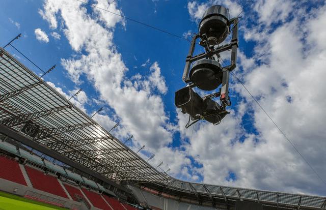 spidercam-stadium-29ae3d