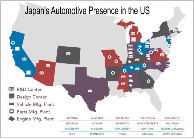 JAMA-US-facilities-map-2-640x458