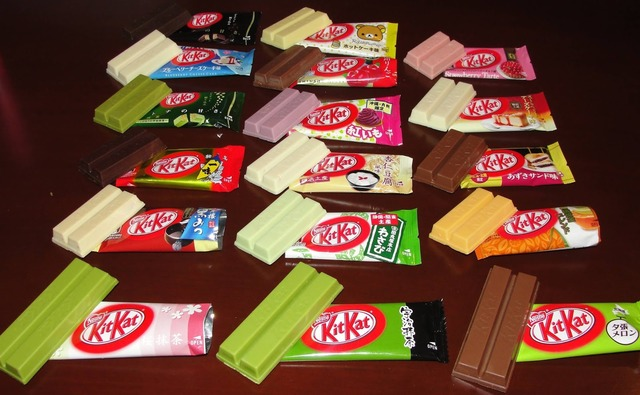 Kit-Kat-Flavours-Japan-200