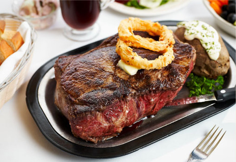 steak-image
