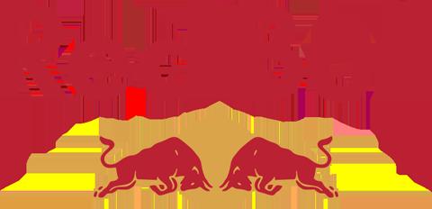 redbull_logo01