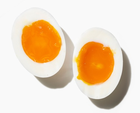 jammy-soft-boil-ramen-egg