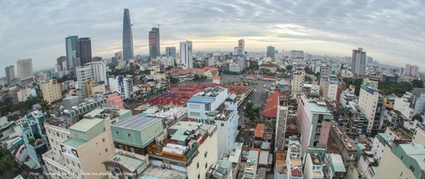 vietnam-ho-chi-minh-city-3
