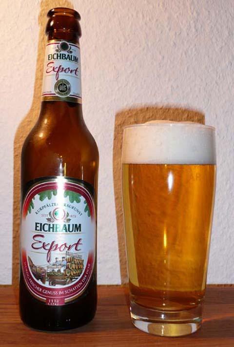 0051-eichbaum-export
