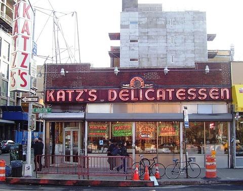 764px-Katz's_Delicatessen