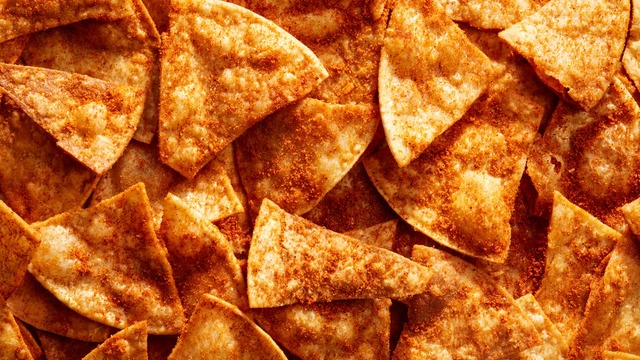 EP_05242016_flavored_tortilla_chips_