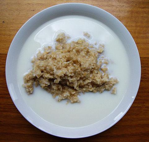 629px-Porridge
