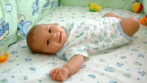 Baby-640x360