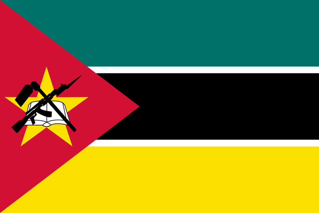 2000px-Flag_of_Mozambique.svg