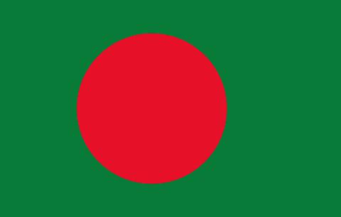 bangladesh-flag-550x370