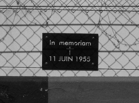 800px-Le_Mans_Memorial
