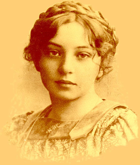 507px-Sigrid_Undset_young