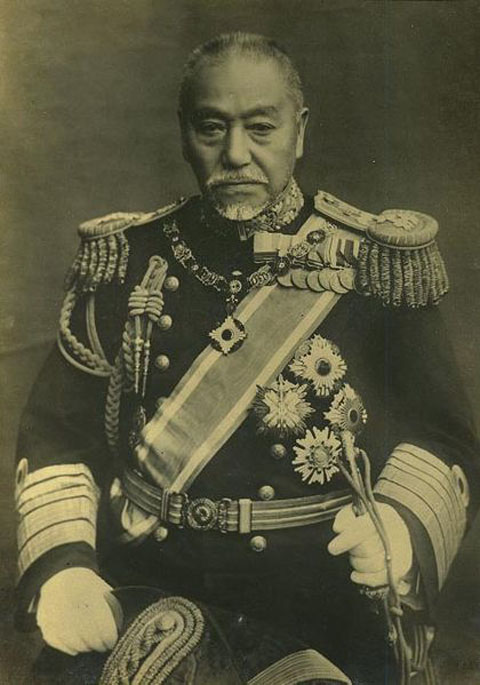 420px-Tōgō_Heihachirō