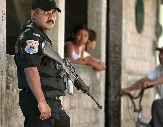 mexicanpoliceman