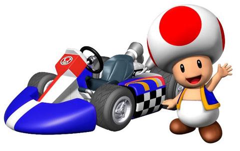 Toad-in-Mario-Kart-Wii-mario-kart-852123_671_421