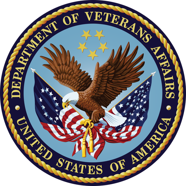 1200px-Seal_of_the_U.S._Department_of_Veterans_Affairs.svg