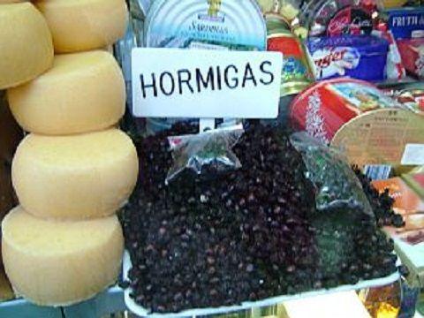 hormigas-latina-food-0509-400_0