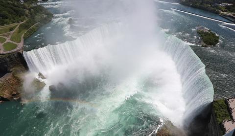 Niagara-Falls-Photo