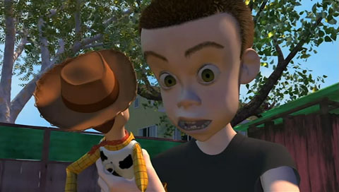toy_story_34_corde
