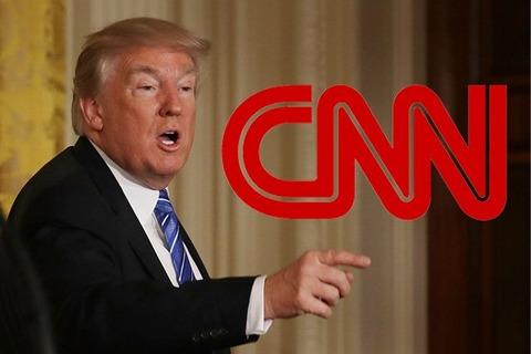 trump-cnn