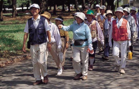 japan-tourist