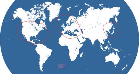 maps-world-map-02