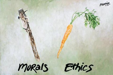 morals-ethics600