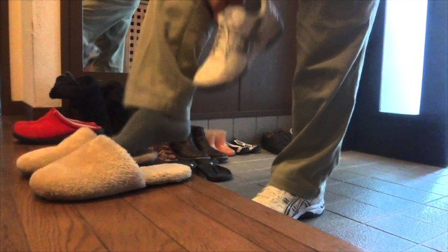 why-japanese-people-remove-shoes
