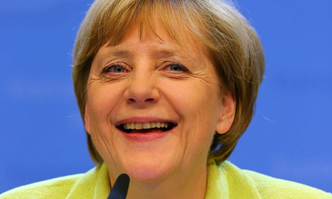 Angela-Merkel-014
