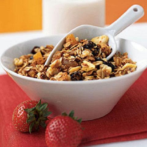 1340183091_cereal-ck-1011226-l2