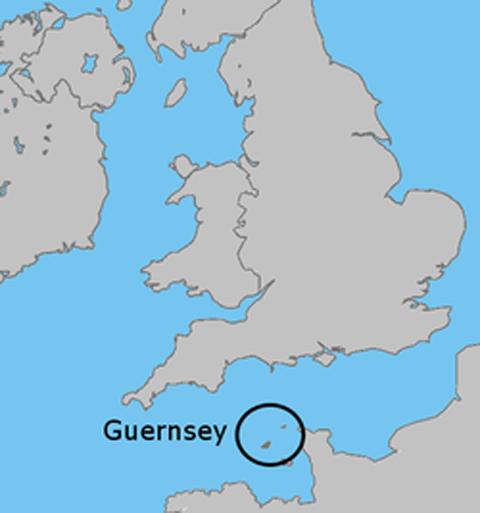 250px-Uk_map_guernsey