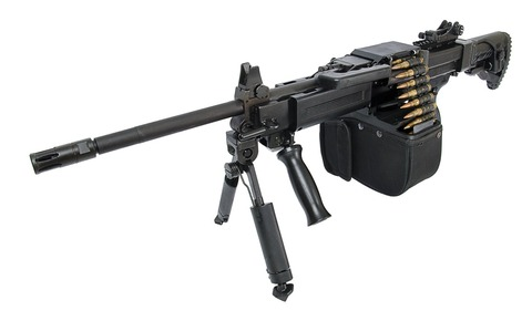 62x51mm_NATO_Medium_Machine_Gun_MMG_GPMG_1_small